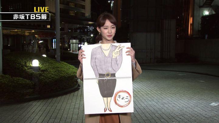 2017年11月04日新井恵理那の画像09枚目