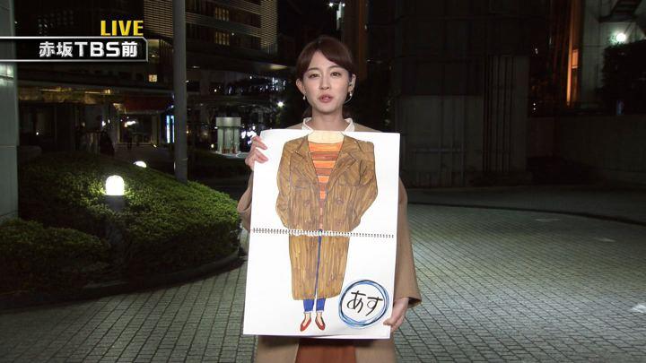 2017年11月04日新井恵理那の画像10枚目