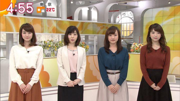 2017年11月07日新井恵理那の画像03枚目