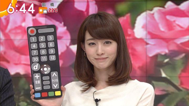 2017年11月07日新井恵理那の画像27枚目