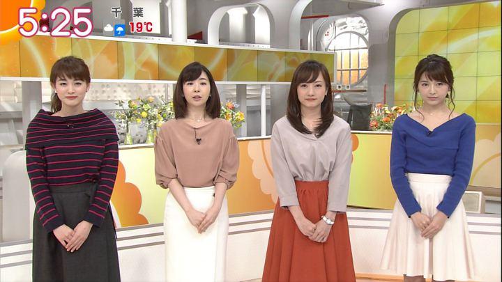 2017年11月14日新井恵理那の画像14枚目