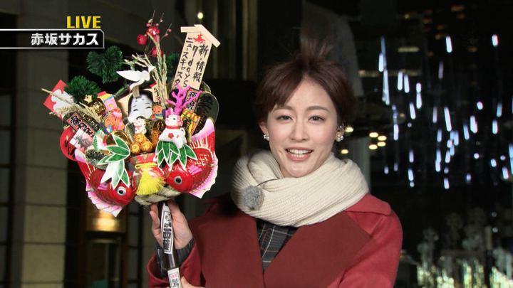 2017年11月18日新井恵理那の画像17枚目