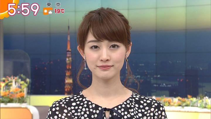 2017年11月29日新井恵理那の画像18枚目