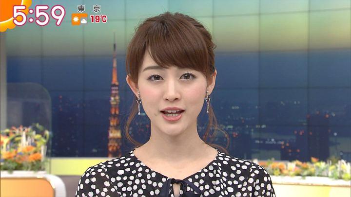 2017年11月29日新井恵理那の画像19枚目