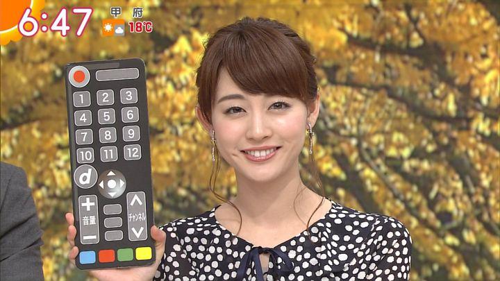 2017年11月29日新井恵理那の画像27枚目