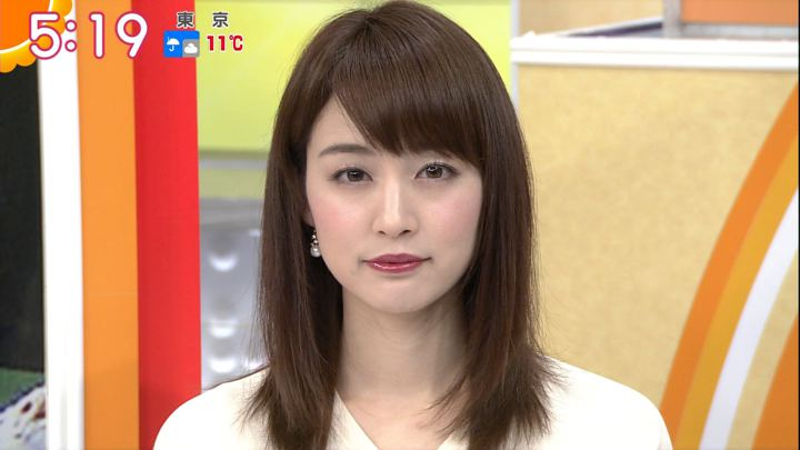 2017年11月30日新井恵理那の画像08枚目