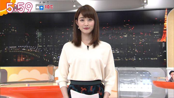 2017年11月30日新井恵理那の画像24枚目
