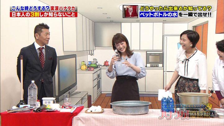 2017年11月30日新井恵理那の画像50枚目