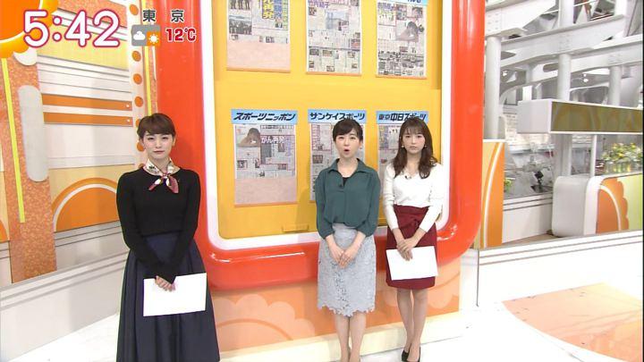 2017年12月01日新井恵理那の画像09枚目