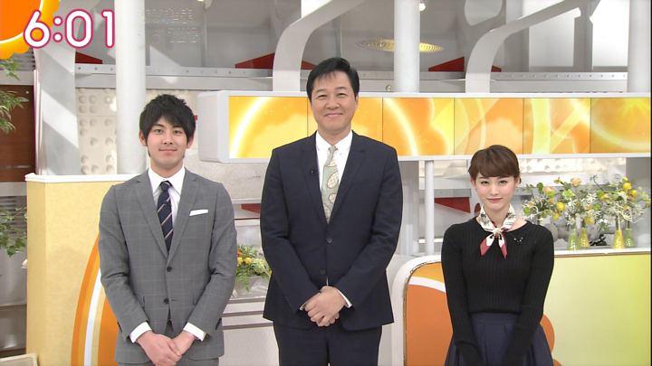 2017年12月01日新井恵理那の画像17枚目