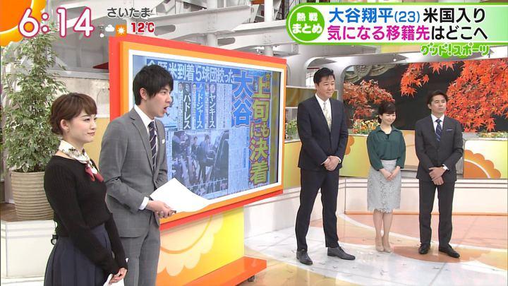 2017年12月01日新井恵理那の画像18枚目
