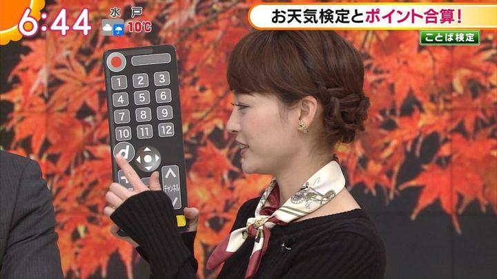 2017年12月01日新井恵理那の画像22枚目