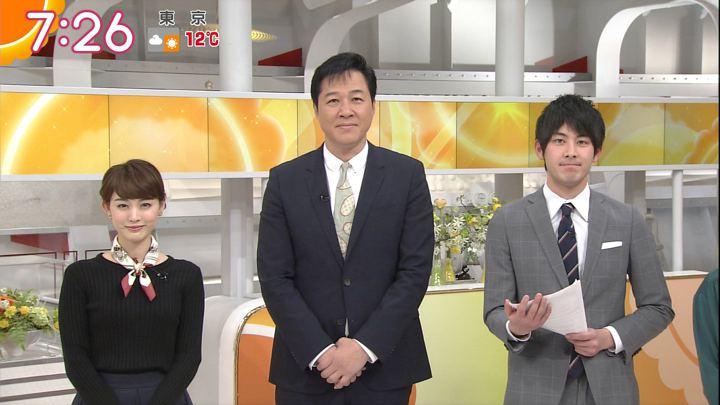 2017年12月01日新井恵理那の画像27枚目