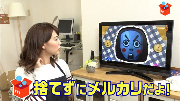 2017年12月03日新井恵理那の画像06枚目