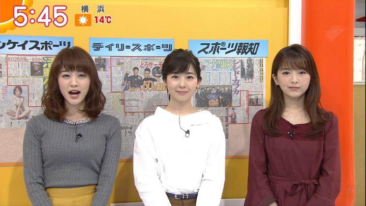 2017年12月05日新井恵理那の画像15枚目