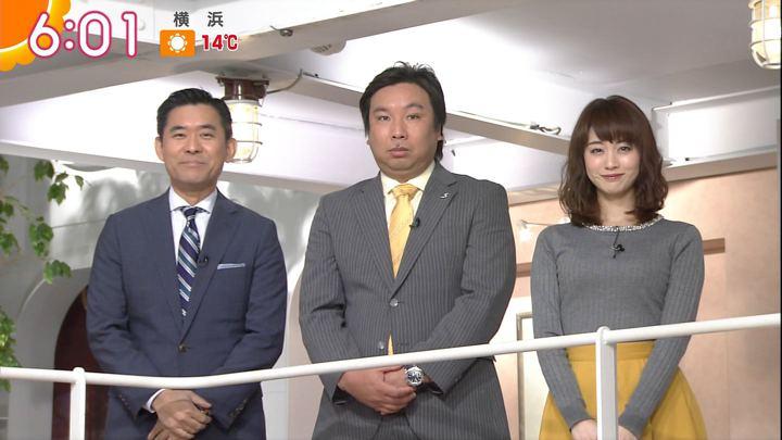 2017年12月05日新井恵理那の画像21枚目