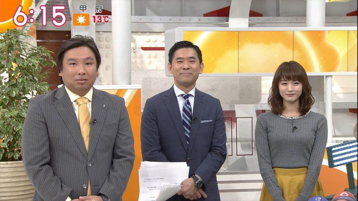2017年12月05日新井恵理那の画像26枚目
