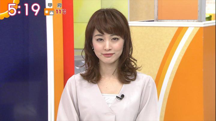 2017年12月06日新井恵理那の画像06枚目