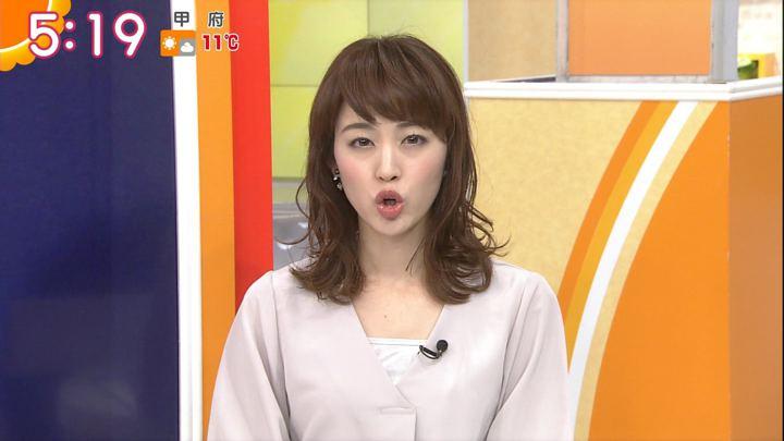 2017年12月06日新井恵理那の画像07枚目