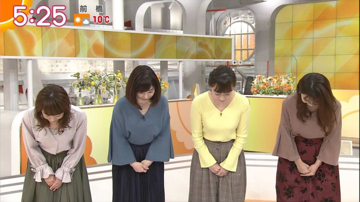 2017年12月06日新井恵理那の画像13枚目