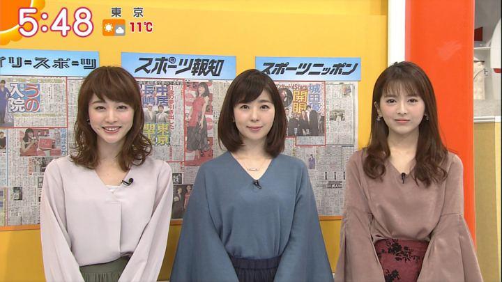 2017年12月06日新井恵理那の画像20枚目