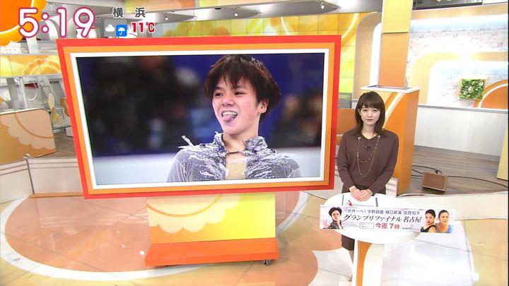 2017年12月08日新井恵理那の画像09枚目