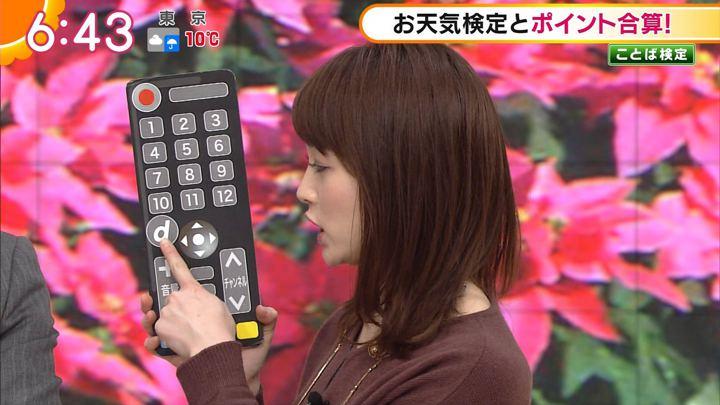 2017年12月08日新井恵理那の画像27枚目