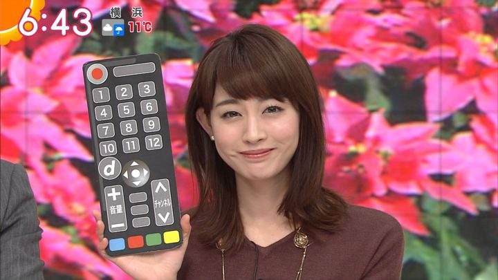 2017年12月08日新井恵理那の画像29枚目