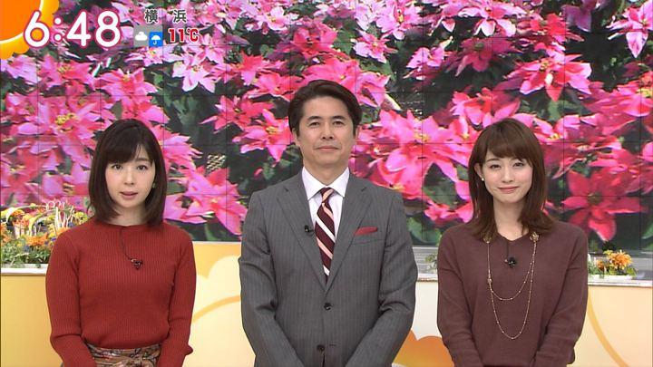 2017年12月08日新井恵理那の画像30枚目