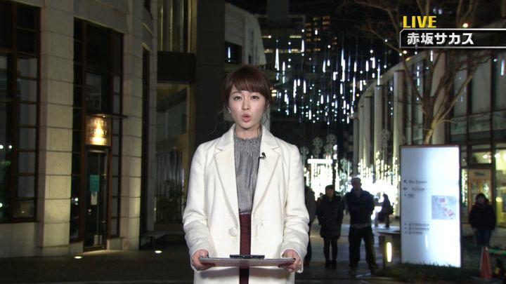 2017年12月09日新井恵理那の画像03枚目