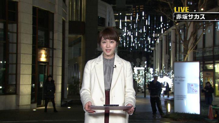2017年12月09日新井恵理那の画像04枚目