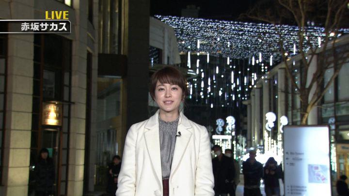 2017年12月09日新井恵理那の画像05枚目