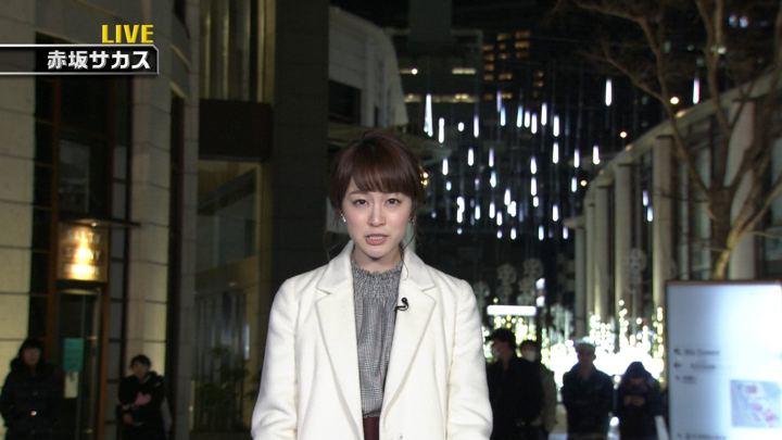2017年12月09日新井恵理那の画像06枚目