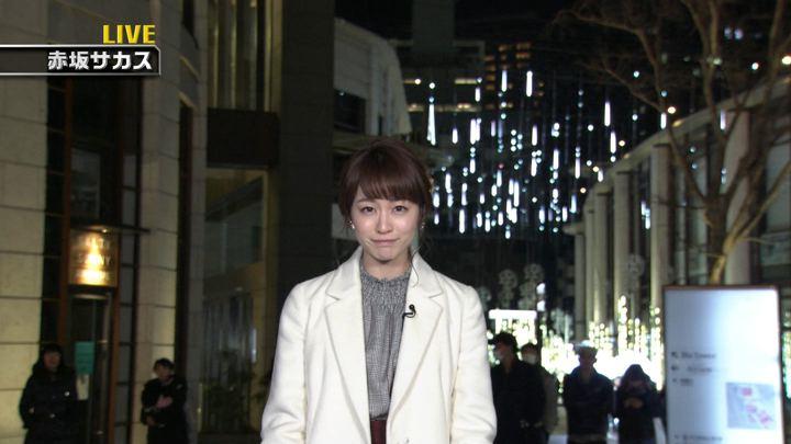 2017年12月09日新井恵理那の画像07枚目