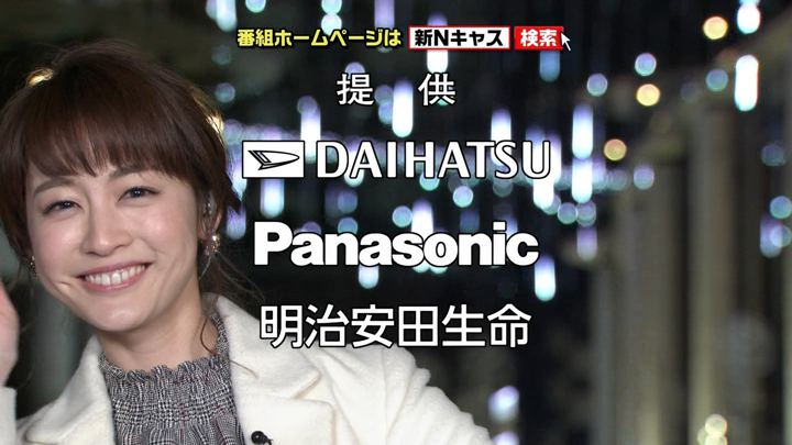 2017年12月09日新井恵理那の画像12枚目