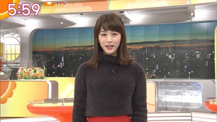 2017年12月18日新井恵理那の画像16枚目