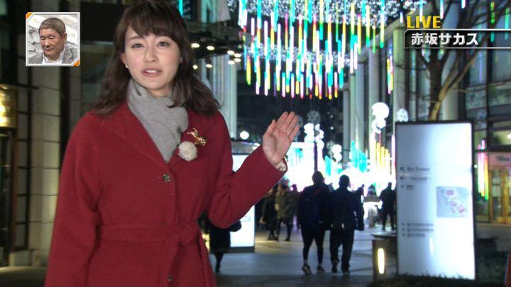 2017年12月23日新井恵理那の画像07枚目