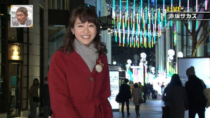 2017年12月23日新井恵理那の画像08枚目