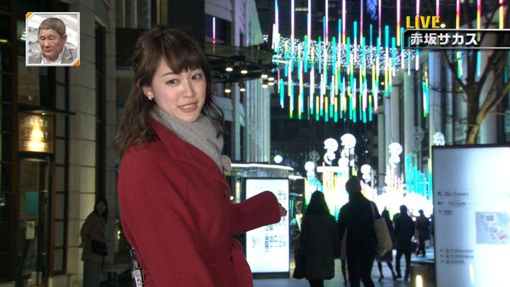 2017年12月23日新井恵理那の画像10枚目