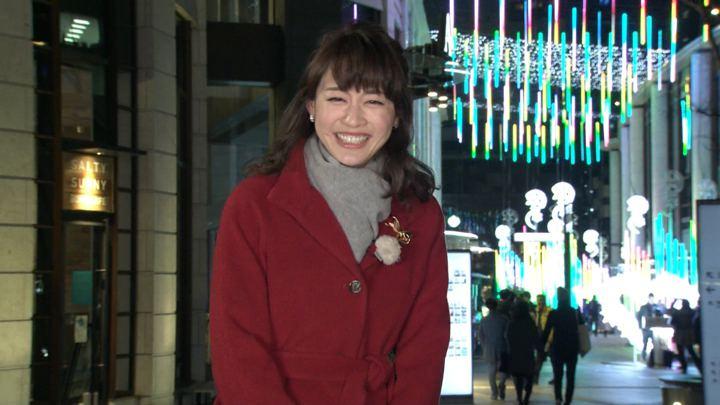 2017年12月23日新井恵理那の画像11枚目