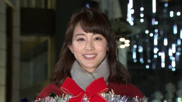 2017年12月23日新井恵理那の画像18枚目