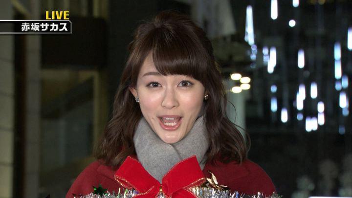 2017年12月23日新井恵理那の画像19枚目