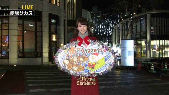 2017年12月23日新井恵理那の画像21枚目