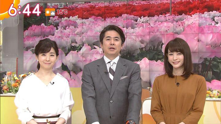 2017年12月25日新井恵理那の画像26枚目