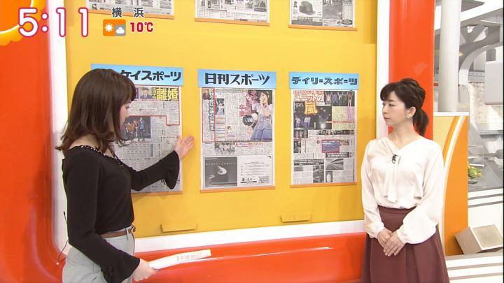 2017年12月27日新井恵理那の画像06枚目