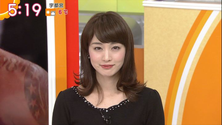 2017年12月27日新井恵理那の画像08枚目