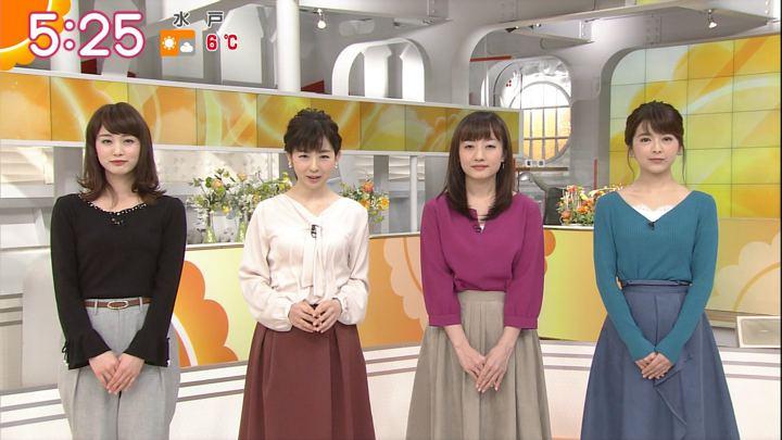 2017年12月27日新井恵理那の画像11枚目