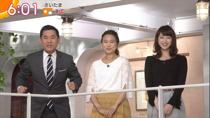 2017年12月27日新井恵理那の画像19枚目