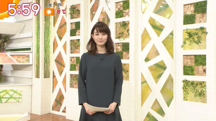 2017年12月28日新井恵理那の画像16枚目
