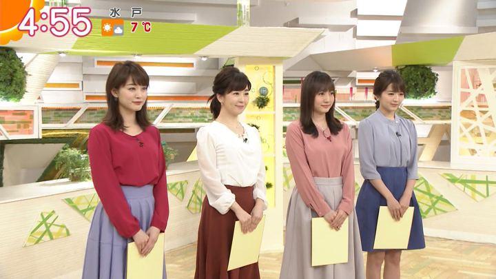 2018年01月04日新井恵理那の画像01枚目